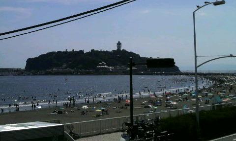 夏休みVOL5