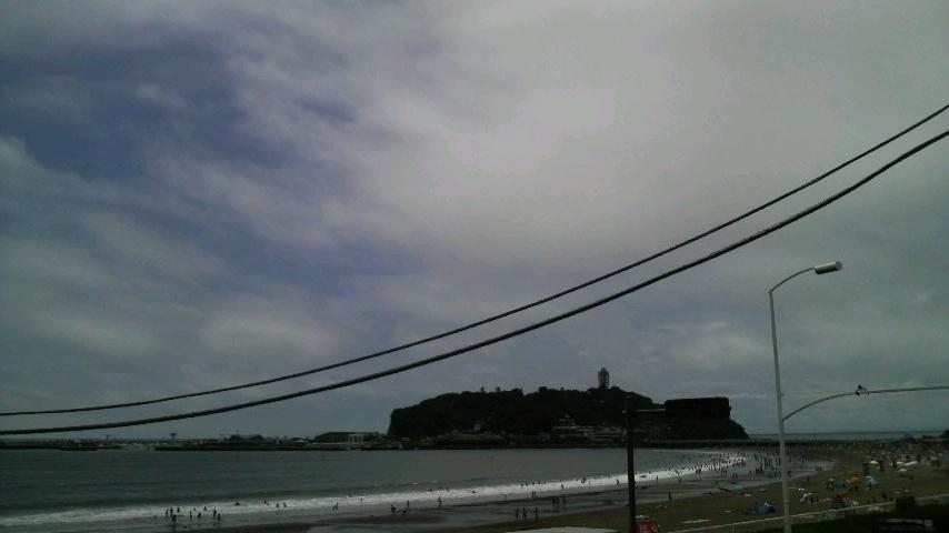 2010夏休みその2